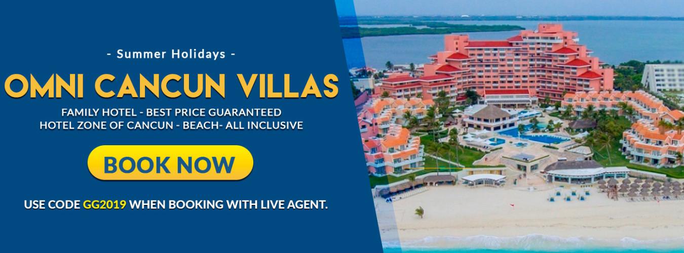 omni-cancun-villas