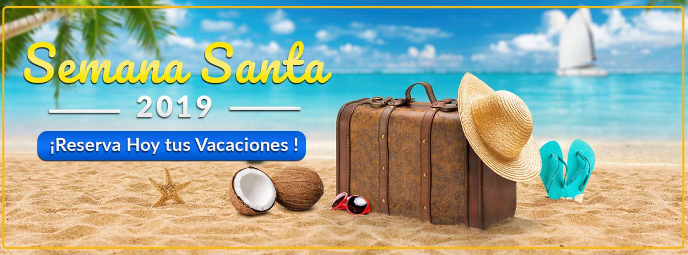 semana-santa-park-royal-cancun