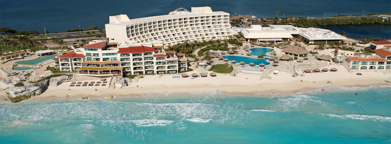 grand-park-royal-caribe-cancun