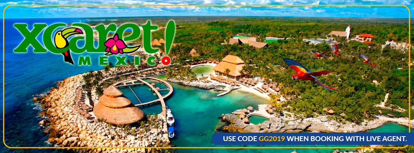 xcaret-cancun-riviera-maya