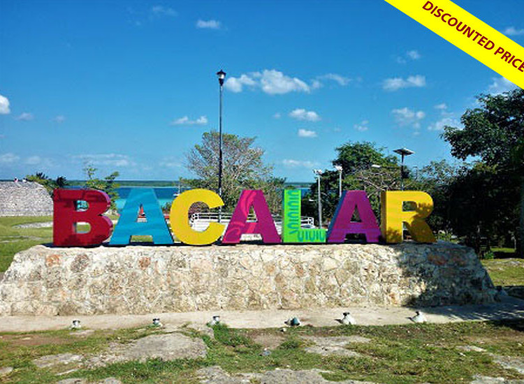 Live Bacalar